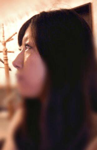 「出勤しました^^」12/13日(木) 13:14   鮎川ちなりの写メ・風俗動画
