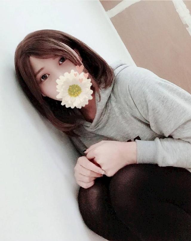「さつきのブログ」12/13(木) 13:30   さつきの写メ・風俗動画