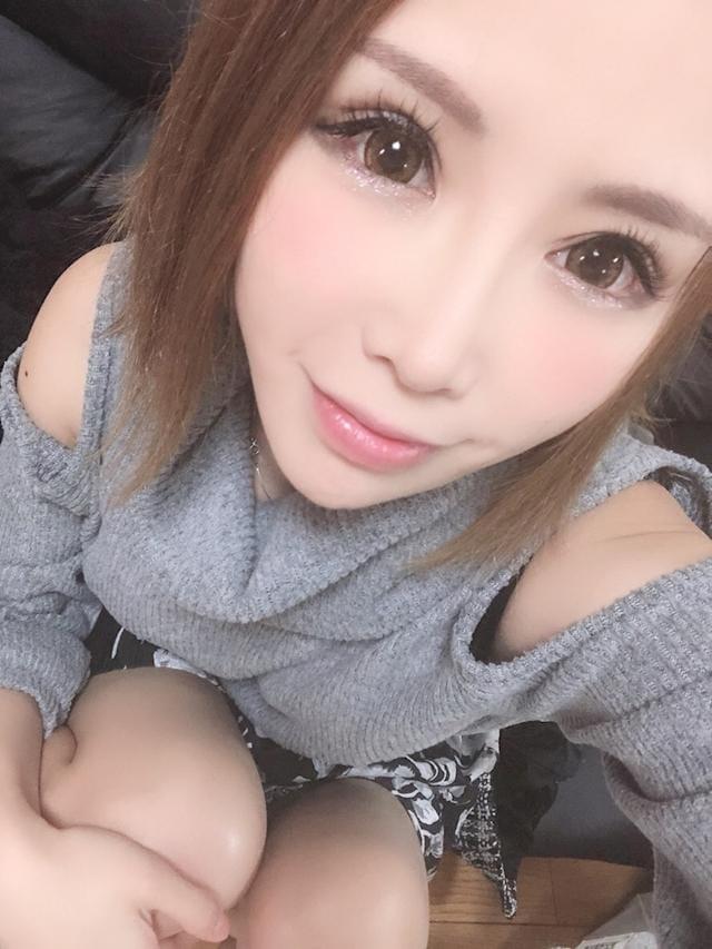 しずか「しずかのブログ」12/13(木) 13:41 | しずかの写メ・風俗動画