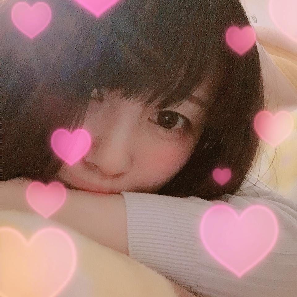 くるみ「22:00から」12/13(木) 13:46 | くるみの写メ・風俗動画