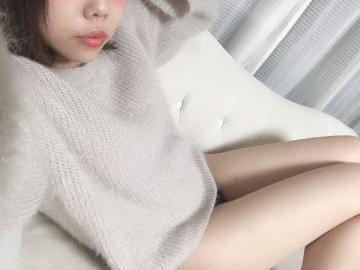 「出勤してるよ?!」12/13日(木) 13:59 | 西野あいの写メ・風俗動画