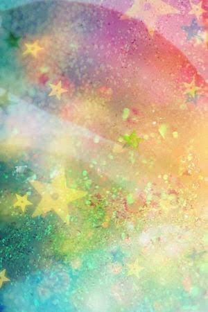 「明日ご予約感謝♪黄昏流星群最終回☆彡☆」12/13(木) 14:04   せんり◇アナルが最高◇の写メ・風俗動画