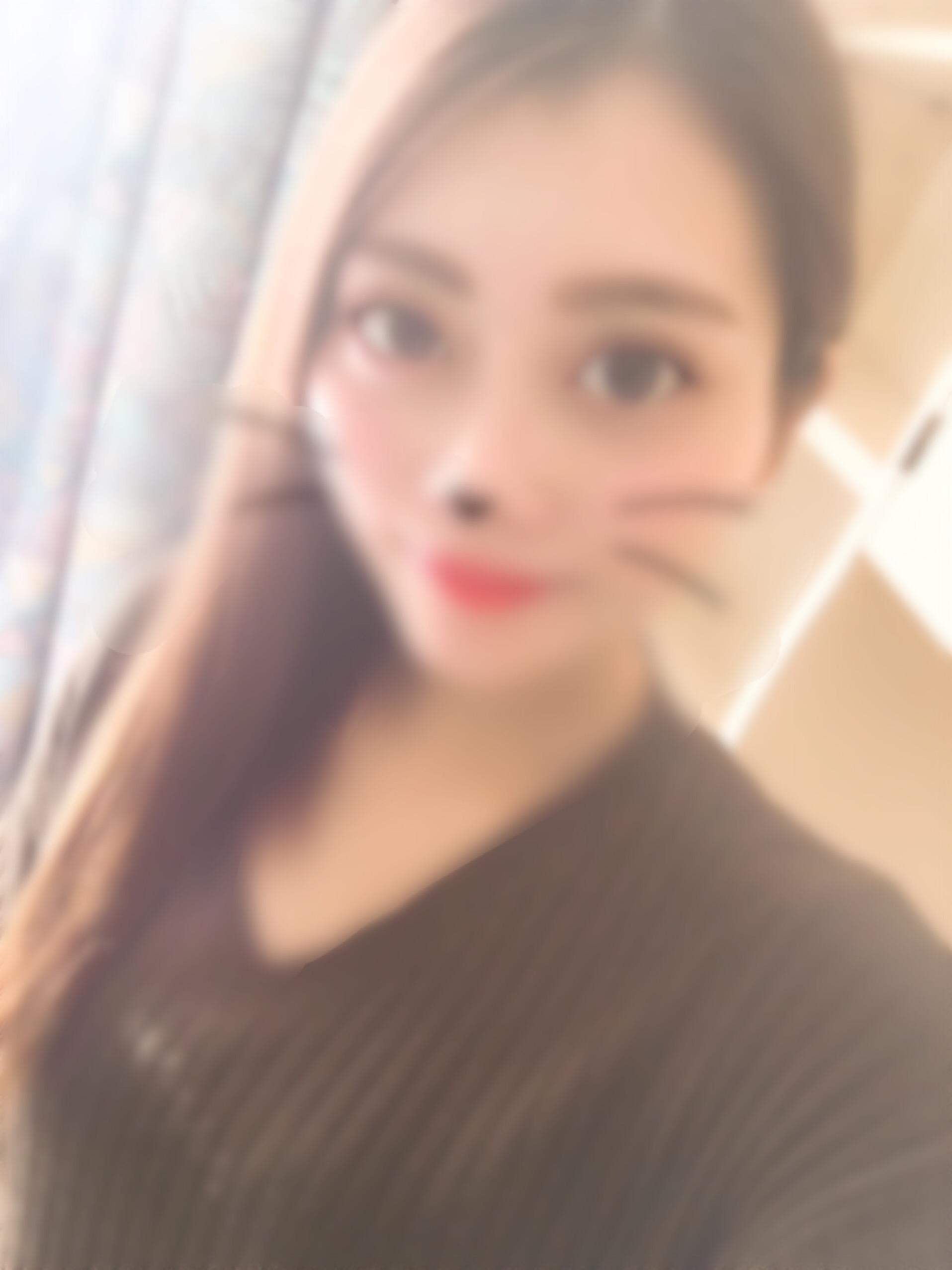 「出勤!!」12/13(木) 14:20 | えみりの写メ・風俗動画