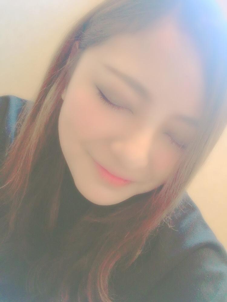 「最終日ぃ!」12/13日(木) 14:26 | ハヅキの写メ・風俗動画