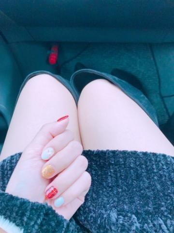 「私にしか出来ない技」12/13日(木) 14:31 | かれんの写メ・風俗動画