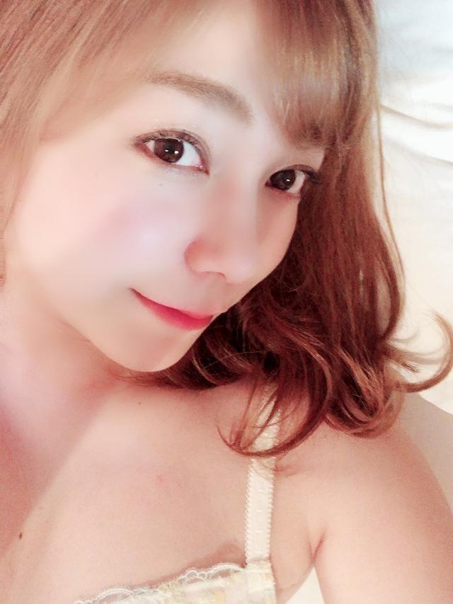 「一色 いっしき」12/13(木) 14:58 | 一色ねねの写メ・風俗動画