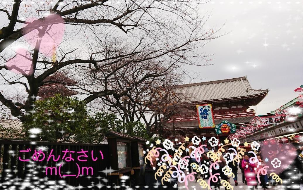 はすみ「こんにちは(*^-^*)」12/13(木) 15:15   はすみの写メ・風俗動画