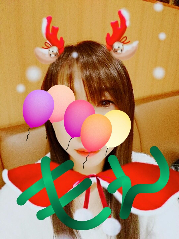 「完熟ばなな立川店もえですっ」12/13(木) 15:56 | もえの写メ・風俗動画
