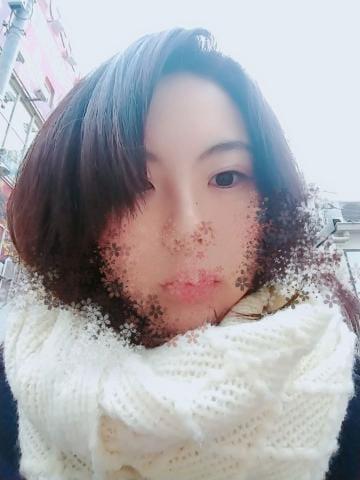 ちあき「こんにちわ」12/13(木) 16:10 | ちあきの写メ・風俗動画