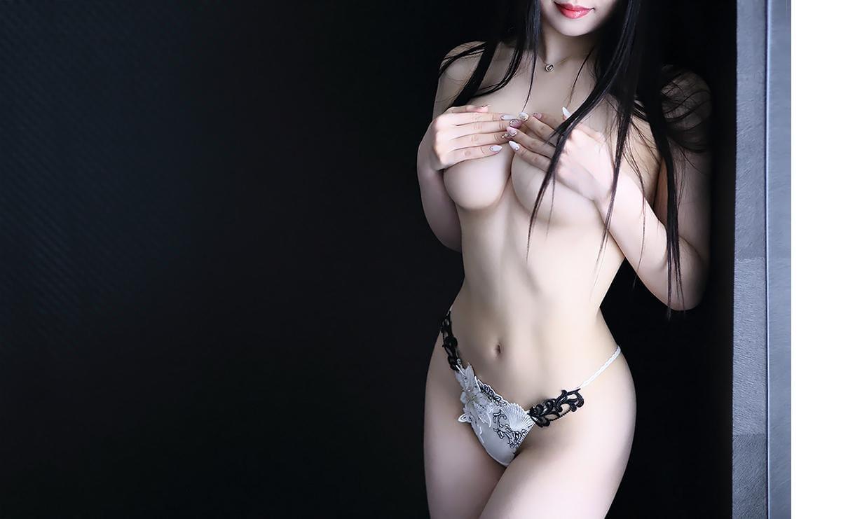 芹沢 月姫「♥宣材写真⑩。♥」12/13(木) 16:17 | 芹沢 月姫の写メ・風俗動画