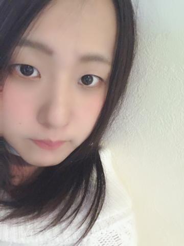 「お礼」12/13日(木) 16:45 | 上月 マヤの写メ・風俗動画
