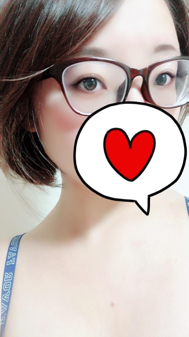 「出勤しまーす」12/13日(木) 16:51 | るいの写メ・風俗動画