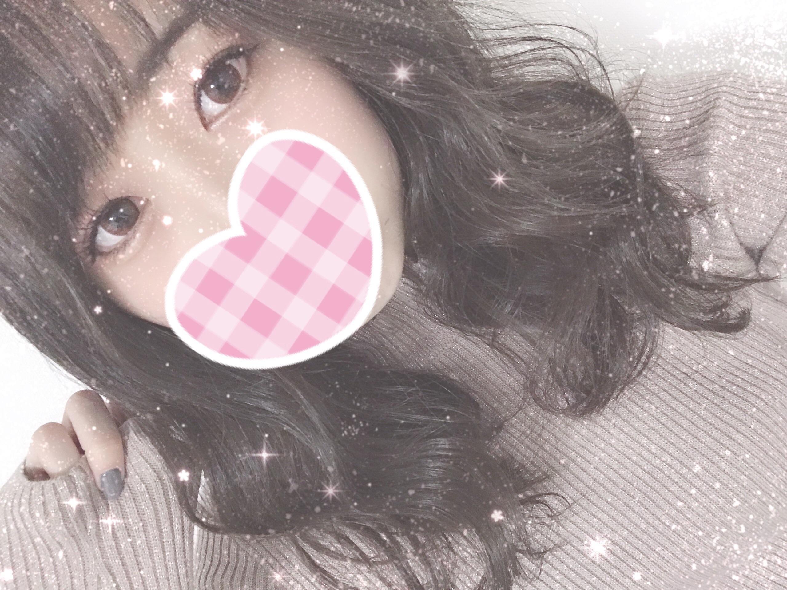 「2018年ラスト出勤」12/13日(木) 17:06 | かすみの写メ・風俗動画