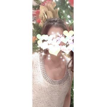みなみ「Hawaii」12/13(木) 17:19 | みなみの写メ・風俗動画