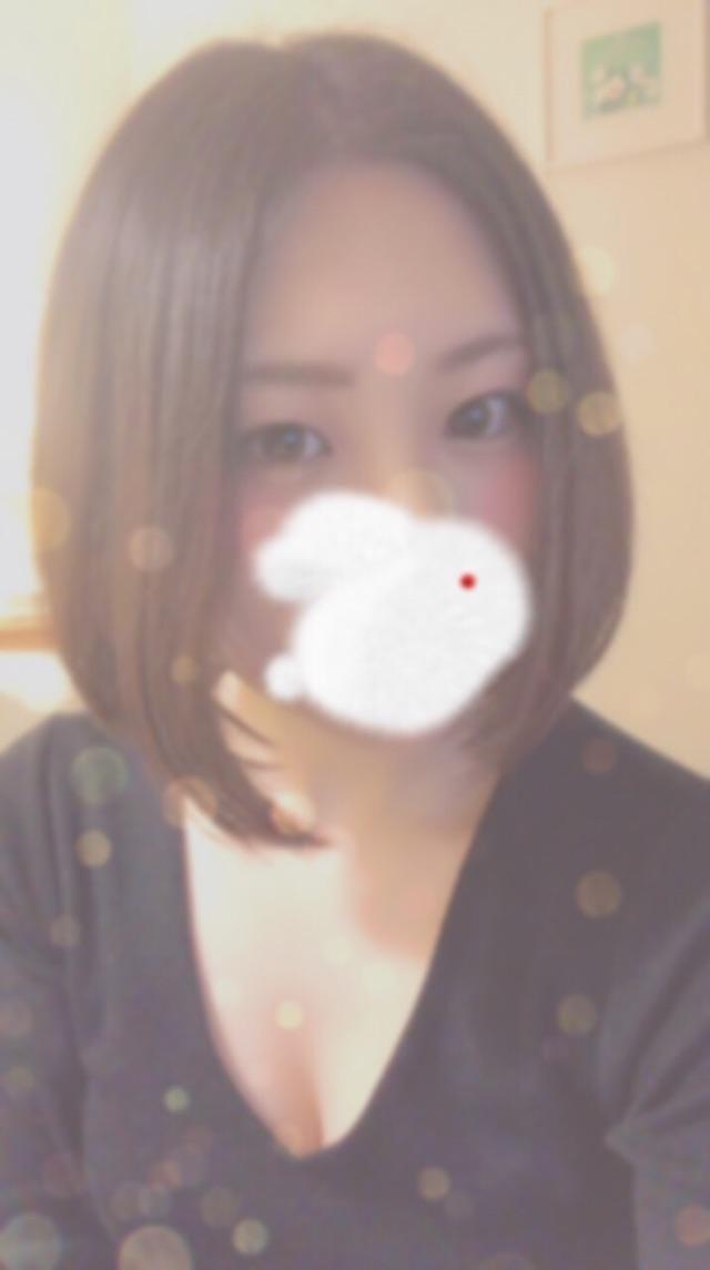 「到着です♡本日よりよろしくお願いしま す♡」12/13日(木) 17:21 | ゆいの写メ・風俗動画