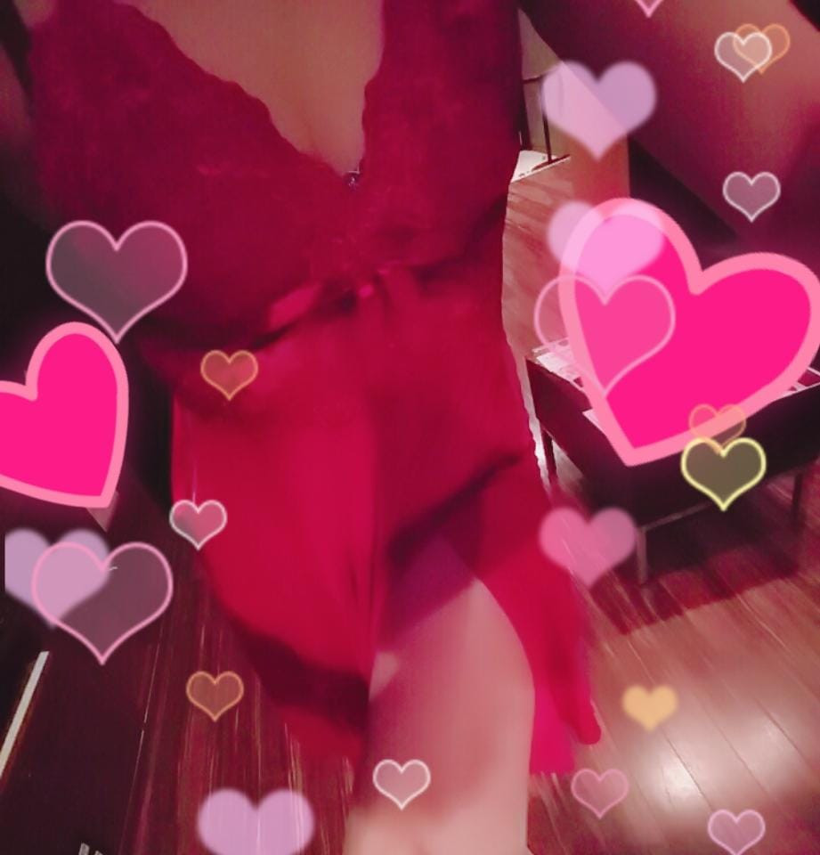 のぞみ「御礼です!」12/13(木) 17:51   のぞみの写メ・風俗動画