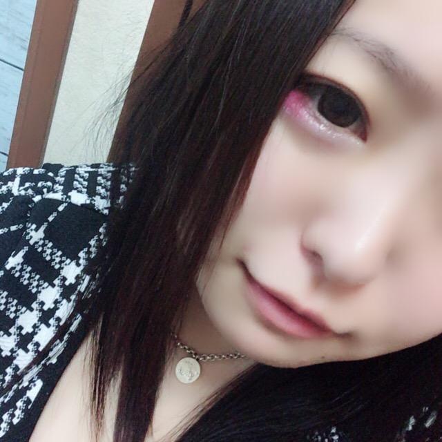 「しゅっきーん☆」12/13日(木) 17:58 | ひいなの写メ・風俗動画