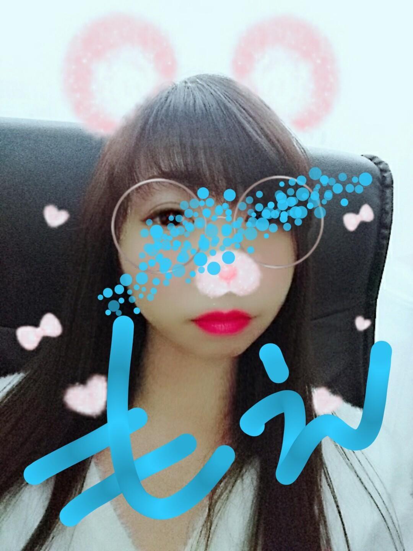 「完熟ばなな立川店もえですっ」12/13(木) 18:04 | もえの写メ・風俗動画
