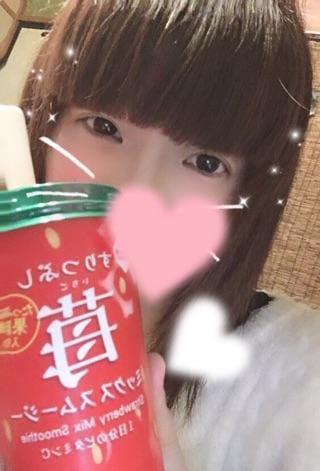 「はまってる!」12/13(木) 18:23   さくらちゃんの写メ・風俗動画