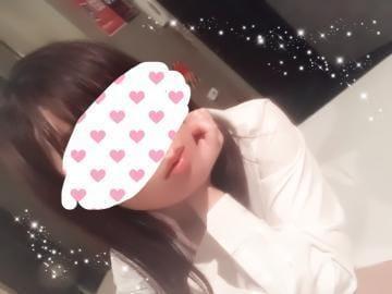 「12/12」12/13(木) 18:49 | きょうかの写メ・風俗動画