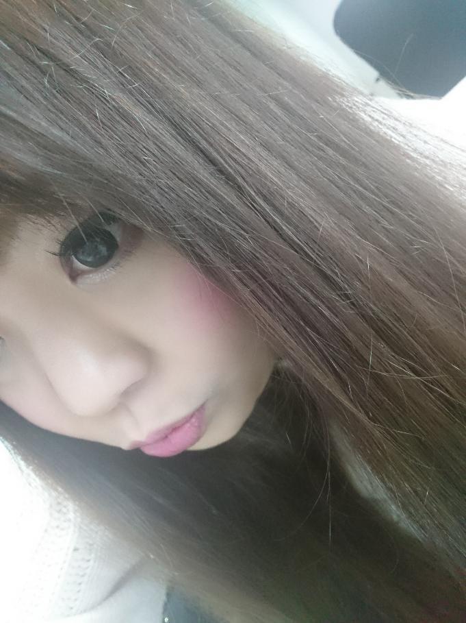 「こんばんは~」12/13(木) 18:58 | さくら◇オナニー中毒◇の写メ・風俗動画