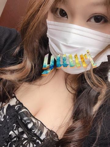 「[ヨヤク 待ってます♪(^^)ノ]:フォトギャラリー」12/13(木) 19:00   ゆうりの写メ・風俗動画
