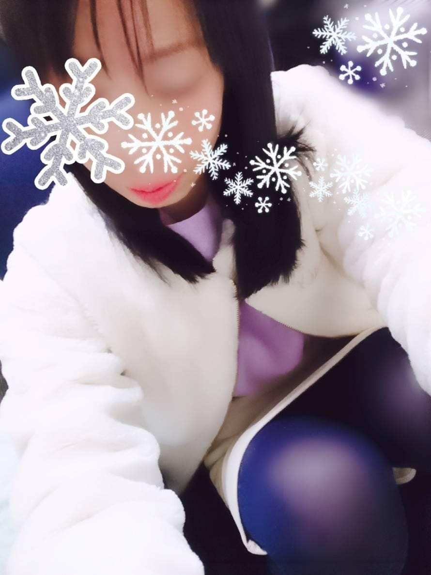「12日〜Thank You〜」12/13日(木) 19:02 | ゆうの写メ・風俗動画