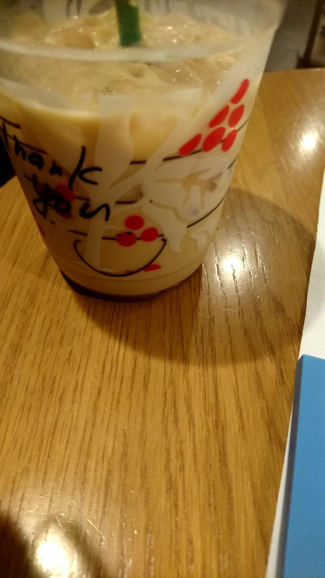 しずか「ありがとうございました!」12/13(木) 19:10   しずかの写メ・風俗動画