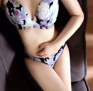 「今日も19時から出勤♪」12/13日(木) 19:17 | けい アイドル美少女♡の写メ・風俗動画