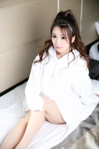 「いいのかな?」12/13(木) 19:24   みさの写メ・風俗動画