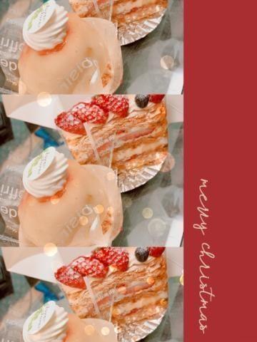 藤沢エレナ「ケーキ。」12/13(木) 19:28 | 藤沢エレナの写メ・風俗動画