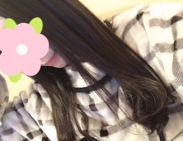 「もこもこ」12/13(木) 19:38   玲良(れいら)の写メ・風俗動画
