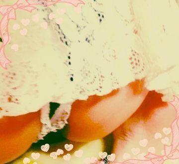 ゆかり「ありがとうございました」12/13(木) 19:41 | ゆかりの写メ・風俗動画