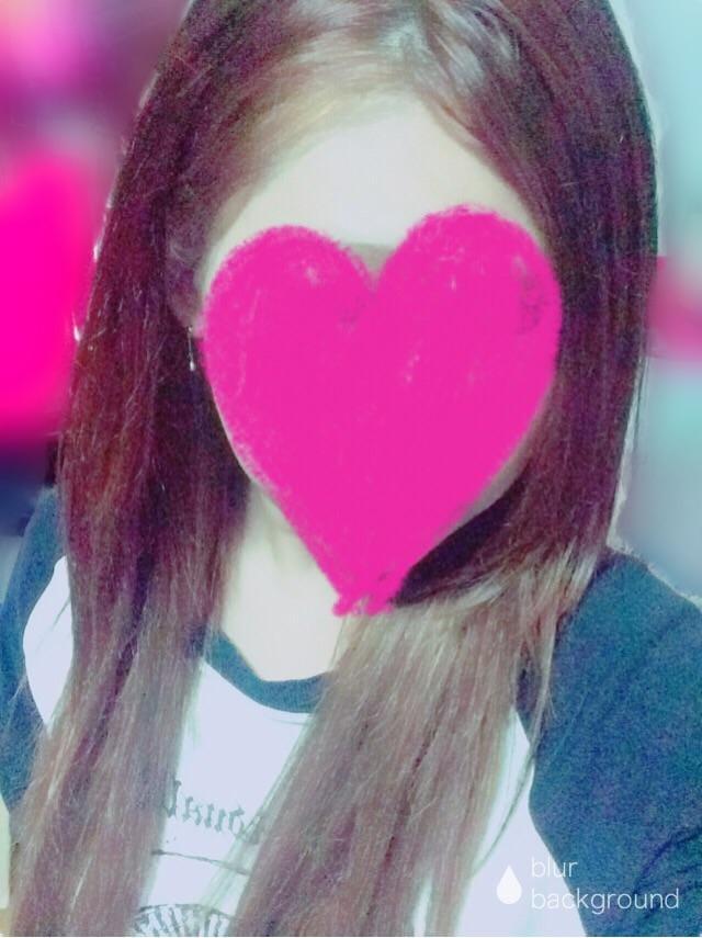 「おはよん?」12/13(木) 19:49   りさ☆地元福井のグラマラスの写メ・風俗動画