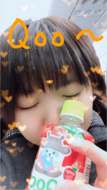 「いつぶりかな」12/13(木) 19:54   ゆんの写メ・風俗動画