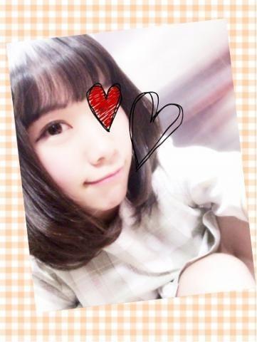 「日暮里のKさん♪」12/13(木) 19:56   りえの写メ・風俗動画