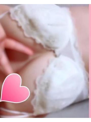 「お知らせ?」12/13(木) 19:58 | みゆの写メ・風俗動画