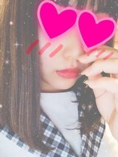 「今から」12/13(木) 20:01 | るかの写メ・風俗動画