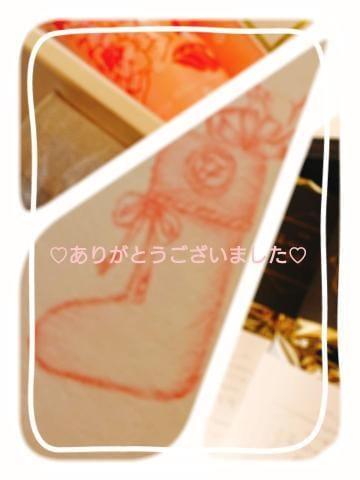 「☆本日はありがとうございました!Mさーん☆」12/13(木) 20:15   志保の写メ・風俗動画