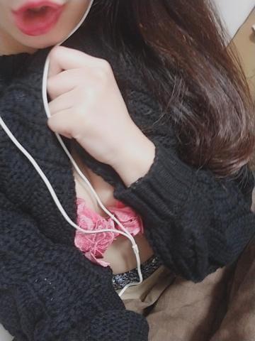 ゆめか「21時からのご予約のおにいさまへ♥」12/13(木) 20:23 | ゆめかの写メ・風俗動画
