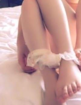 「☆出勤☆」12/13(木) 20:35   茉莉花の写メ・風俗動画