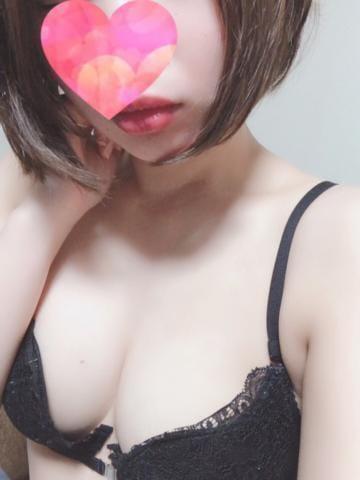 「[お題]from:マナーが大事さん」12/13(木) 21:25 | ひなたの写メ・風俗動画