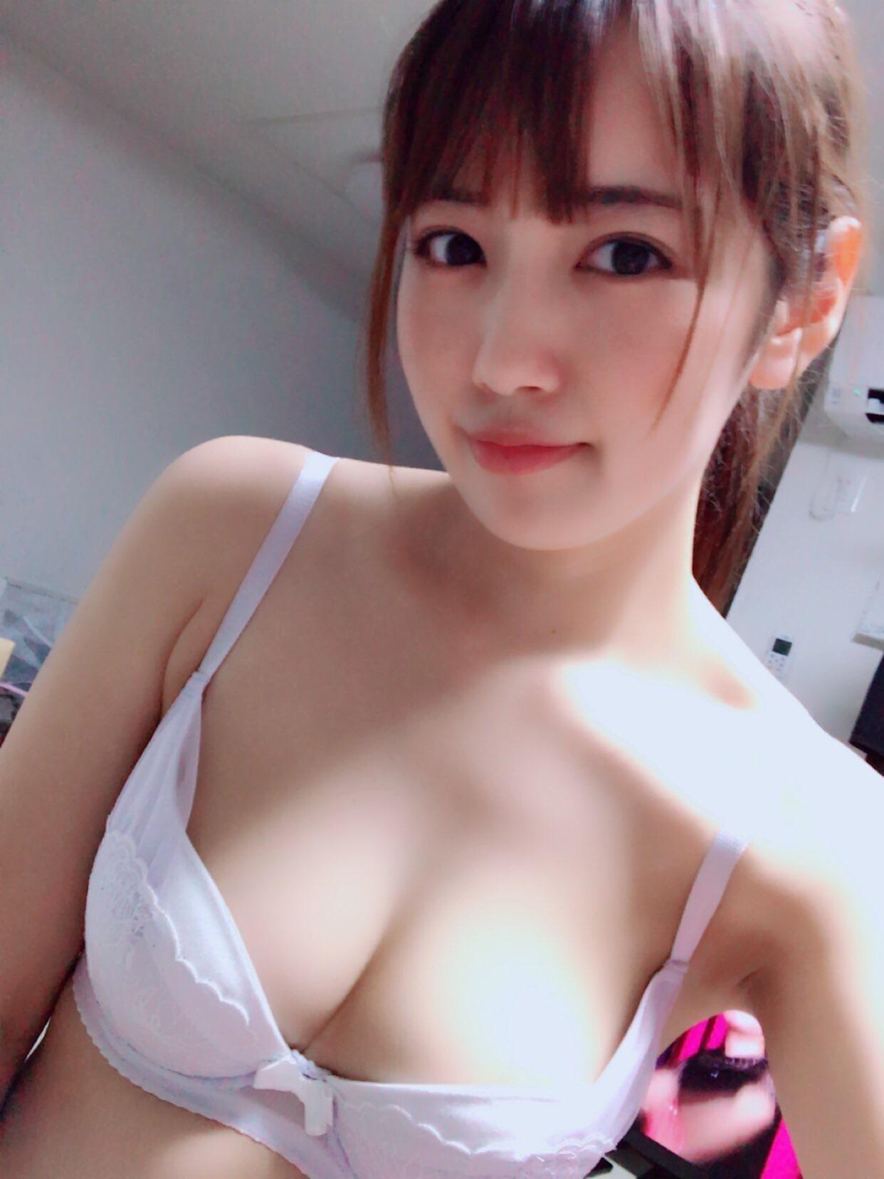 「出勤!」12/13(木) 21:33   あき☆☆☆の写メ・風俗動画