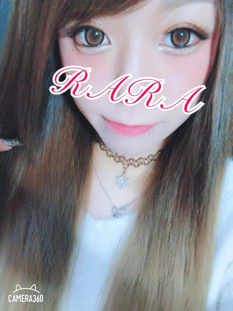 「感動←」12/13(木) 21:45   らら(きれい系)の写メ・風俗動画