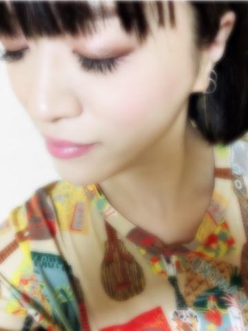 「待機中」12/13(木) 22:20 | 羅菜(らな)の写メ・風俗動画