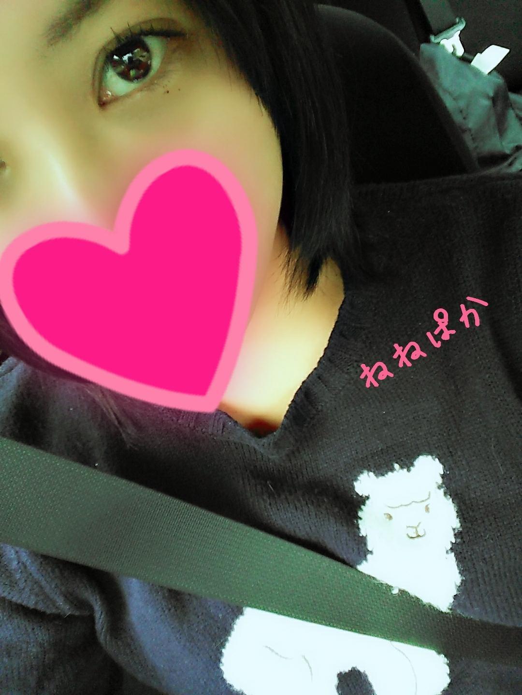 「富士山見えず」12/13(木) 22:22   ねねの写メ・風俗動画
