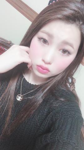 「やっほ〜?」12/13(木) 22:25 | マリアの写メ・風俗動画