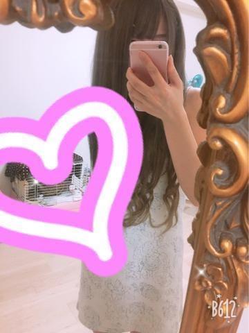 「しゅきん」12/13(木) 22:26 | アユ(AYU)の写メ・風俗動画