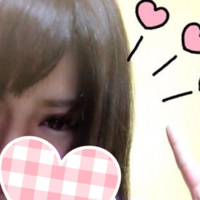 「ふぁああ」12/13(木) 22:45 | おとはの写メ・風俗動画
