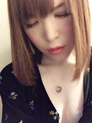 「K様へ?」12/13(木) 22:57 | いつきの写メ・風俗動画
